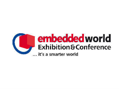 LATTICE SEMICONDUCTOR TO SHOWCASE LATEST  ADVANCEMENTS IN SMART CONNECTIVITY SOLUTIONS AT  EMBEDDED WORLD 2017