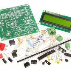 Lead-acid Battery Activator (0-30V)