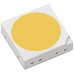Towards the indestructible LED