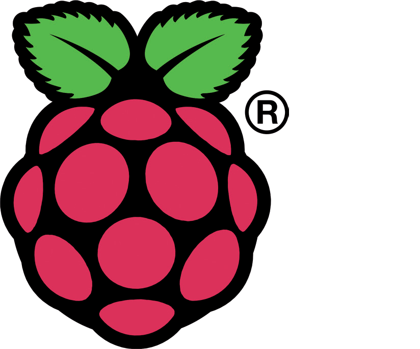 Post project 20: Raspberry Pi Recipes Part #7