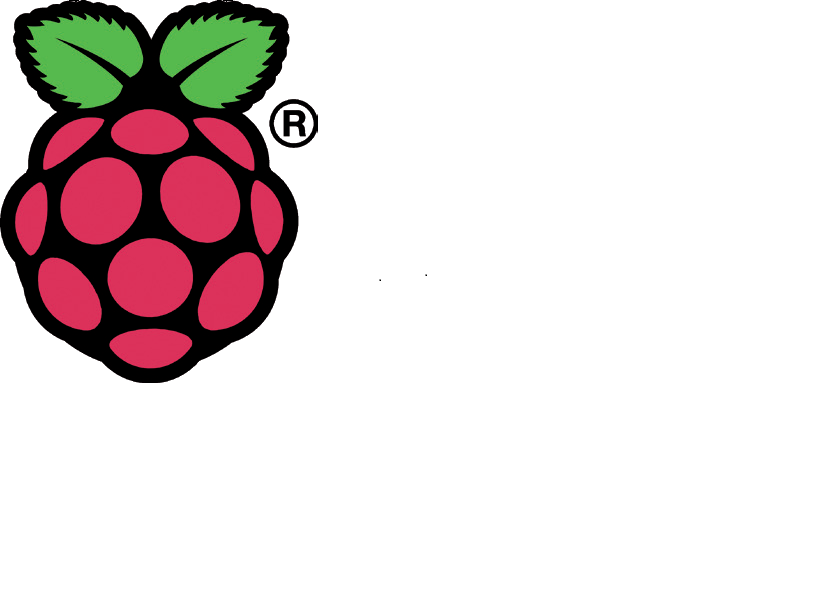 Post project 9: Raspberry Pi Recipes Part #4