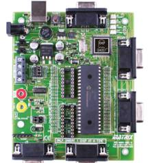 Post project 34: The next Generation of Microcontroller development Tools