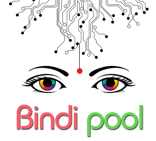 Review: BINDI pool from Eurocircuits
