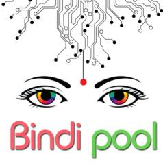 Review: BINDI pool from Eurocircuits