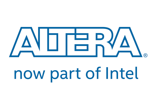 Intel extends Moore's Law, acquires Altera