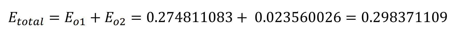 Equation 7 (Series on Neural Networks)