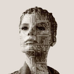 A Mind Meld with Artificial Intelligence