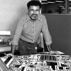 © Bo Lojek, History of Semiconductor Eng