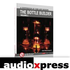 audioXpress magazine reviews The Bottle Builder – Elektor's massive compendium of tube amplifier designs