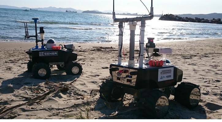 ce robot de tranzacționare să aleagă varietăți de opțiuni binare