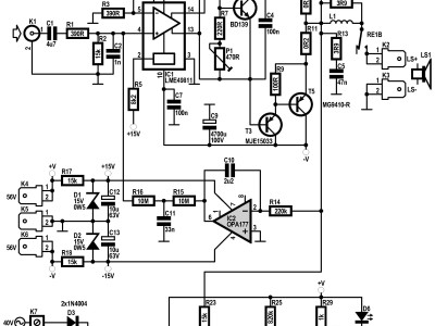 Ac Plug For Car Lighter besides Lexus Es350 Fuse Diagram in addition Simple Battery Charger Circuit And also Battery Inverter Schematic furthermore Wind Power Car. on car power inverter wiring diagram