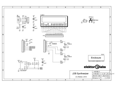 300W ATX Power Supply Schematic Diagrams 15571 likewise Wiring Diagram For Isolation Transformer also Elecy3 22 further Db Board Wiring in addition Simple Temperature Monitor. on wiring diagram for current transformer