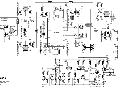 Electrical Wiring Diagram Open Source besides 4s Lipo Wiring Diagram also 0 5 Ohm Wiring Diagram further 2 Line Phone Wiring Diagram besides Mod Box Free Download Wiring Diagrams Pictures. on parallel box mod wiring diagram