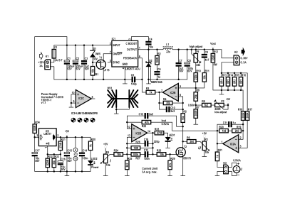 30v 3a Smps 150161 additionally 2Pcs Charger Micro USB Port Dock Connector Repair Part Element P 1034760 as well Wiring For A Media Room additionally Electronic Circuit Schematic Diagrams moreover B01N1EK01K. on arduino garden