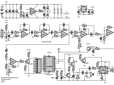 Sterling Furnace Wiring Diagram as well 98 Dodge Neon Wiring Diagram As Well besides 2hsgf Injection Erratic Idle 5 6 Mpa 1500 Rpm 12 2 20 9 Mil likewise Cat C13 Ecm Schematic also Starters. on caterpillar ignition switch wiring diagram