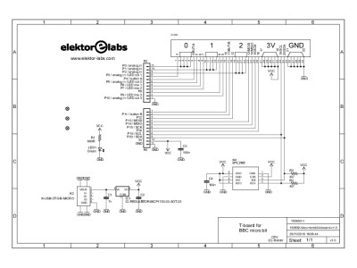 Temperature Controlled Fan Schematic also Wiring Diagram Nest Thermostat furthermore The Electrical System as well Smoke Alarm Wiring Diagram further Transducer Sensor Excitation And Measurement Techniques. on heat detector wiring diagram
