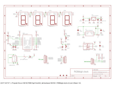 160100-1-rgbdigit-clock-v22-schematic1.png
