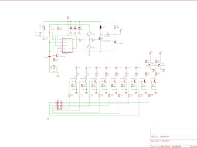 Power Push On Switches furthermore Gas Boiler Wiring Diagram together with 960 besides Hazard Flasher Location 72 Nova also T17906478 Wiring diagram 2004 nissan sunny. on wiring diagram emergency stop on