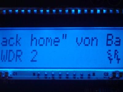 DSP-Radio Radiotext3.jpg