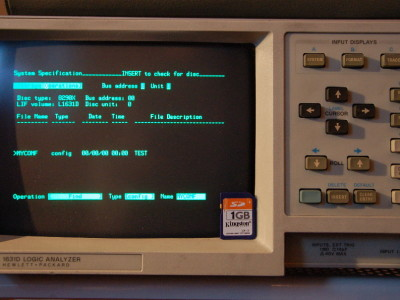 hp1631DandSD.jpg