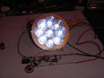 Interrogation lamp.JPG
