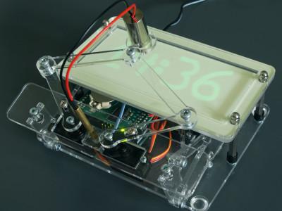laserplotklok-04.jpg
