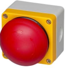 SKIP!! (single button Media Player control via USB)